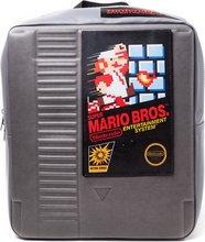 Nintendo NES bakpoki