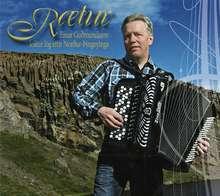 Einar Guðmundsson: Rætur