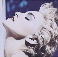 Madonna: True Blue