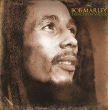 Bob Marley: Trenchtown Rock