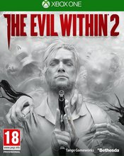 Xbox One - Evil Within 2