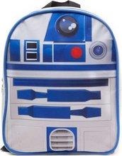 Star Wars  R2-D2 bakpoki fyrir börn