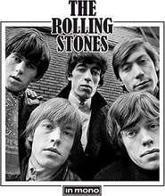 Rolling Stones: In Mono