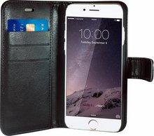 RadiCover iPhone 7 veski - svart