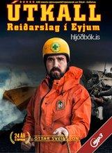 Útkall - Reiðarslag í Eyjum hljóðbók