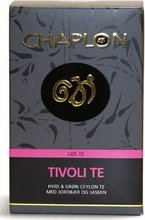Chaplon Tívolí áfylling 100 gr.