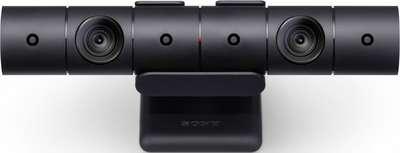 PS4 Camera 2 - VR