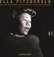 Ella Fitzgerald: Songbook