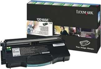 Lexmark Dufthylki 12016SE
