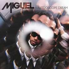 Miguel: Kaleidoscope Dream