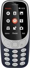 Nokia 3310 - blár