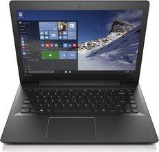 Lenovo 500S 14'' FHD i3-6100U 8GB 128GB SSD W10H fartölva