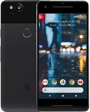 Google Pixel 2 128 GB snjallsími
