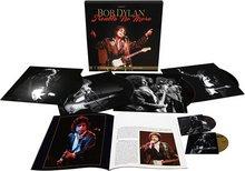 Bob Dylan: Bootleg: Trouble No More