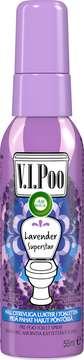 Air Wick VIPoo ilmsprey - lavander