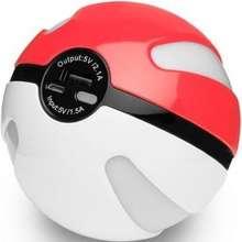 Magic Ball 6000mAh hleðslubanki