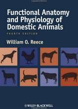 Functional Anatomy and Physiology of Domestic Animals