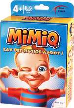Mimiq