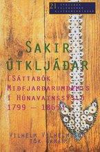 Sakir útkljáðar