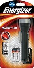 Energizer Magnet LED +2AA vasaljós