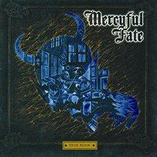 Mercyful Fate: Dead Again