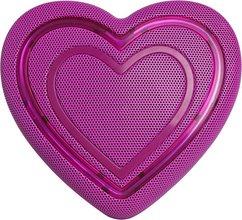 Jam Jamoji V2 hearts bluetooth hátalari