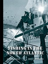 Fishing in the North Atlantic