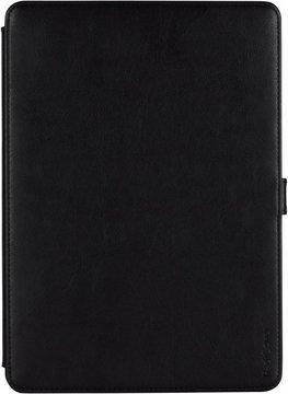RadiCover iPad Air 1/nýr iPad 5G hulstur - svart