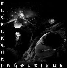 Gímaldin: Blóðleikur fróðleikur