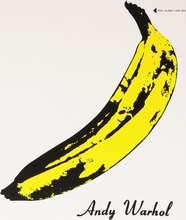 Velvet Underground: Velvet Underground & Nico