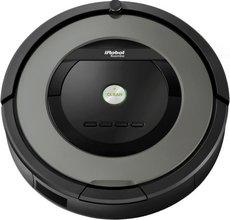 iRobot Roomba 865 ryksuguvélmenni