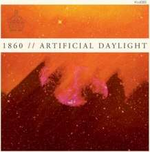 1860: Artificial Daylight