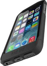 Kid Lid Dual Function iPhone 6/6S hulstur
