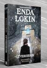 Endalokin 1: Útverðirnir