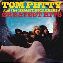 Tom Petty: Greatest Hits