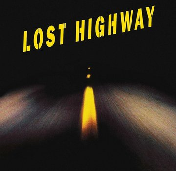 Lost Highway / OST