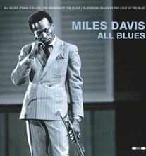 Miles Davis: All Blues