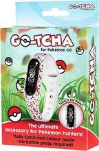 Pokemon GO-TCHA PS4