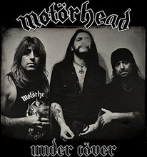 Motorhead: Under Cover