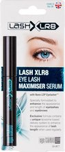Eye Candy Lash XLR8 augnháraserum