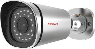 Foscam Bullet útimyndavél full HD POE