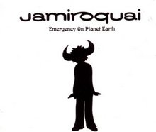 Jamiroquai: Emergency on Planet Earth