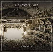Robert Plant: More Roar