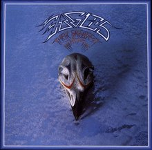 Eagles: Their Greatest Hits
