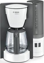 Bosch TKA6A041 kaffivél