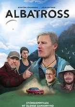 Albatross - DVD