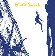Elliott Smith: Elliott Smith