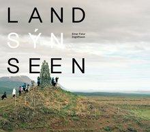 Landsýn / Land Seen