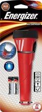 Energizer Waterproof 2AA vasaljós