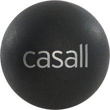 Casall Pressure Point nuddbolti